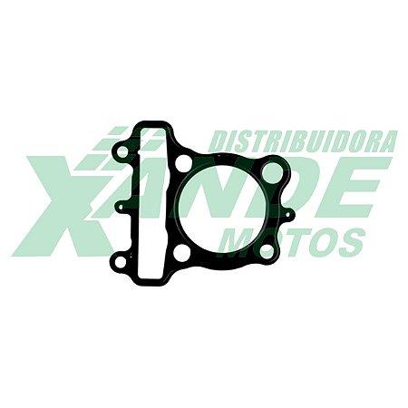JUNTA CABECOTE XT 225 / TDM 225 / TTR 230 VEDAMOTORS