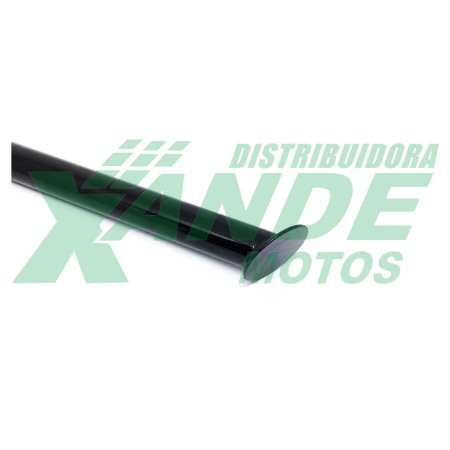 CAVALETE LATERAL CRF 230 / XR 250 TORNADO ALONGADO CHAPAM