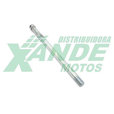 EIXO RODA TRAS AGRALE 27.5 (280 X 16 MM) REGGIO