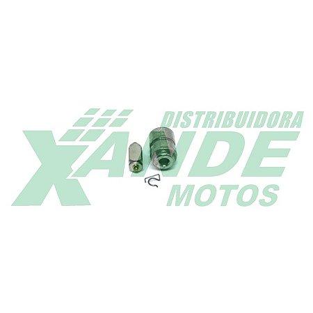 AGULHA BOIA C/ SEDE RMZ 450 / YZF 250-450 / CRF 250-450 EVOLUTION