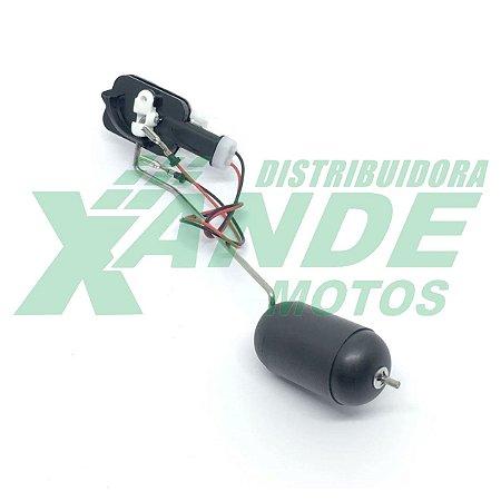 BOIA DO TANQUE TITAN 160 / FAN 160 MHX