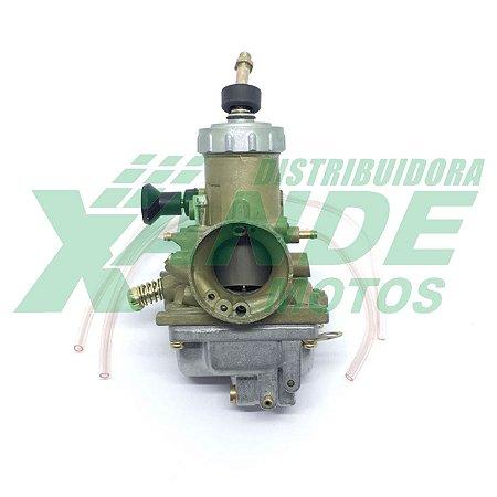CARBURADOR CPL DT 200 MHX