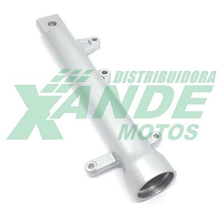 CILINDRO EXTERNO TELESCOPIO CBX 250 TWISTER (LADO DISCO) DIREITO DANNIXX