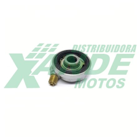 ENGRENAGEM VELOCIMETRO CX CPL XTZ 125 / XT 225-600 (DESMULTIPLICADOR) MHX/TRILHA
