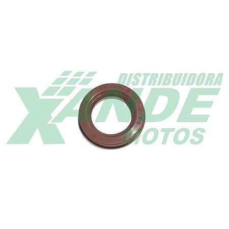 RETENTOR VIRABREQUIN ESQ CB 400-450 / CBR 450 RTO