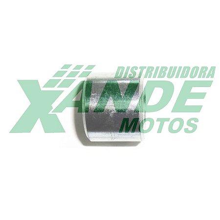 BUCHA DA RODA DIANT XL 125 L/ DIREITO REGGIO