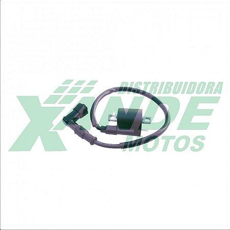 BOBINA IGNICAO XT 225 / TDM 225 / DT 200 MAGNETRON