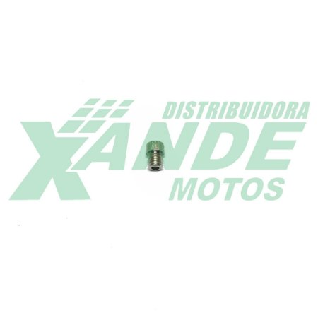 ESGUICHO CARBURADOR HONDA (ALTA) Nº120 CBX 200 TOPS
