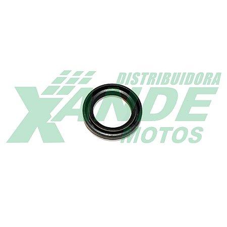 RETENTOR BALANCA CBX 250 TWISTER / CB 300  LADO DIREITO  LINCK    22 X 32 / 5