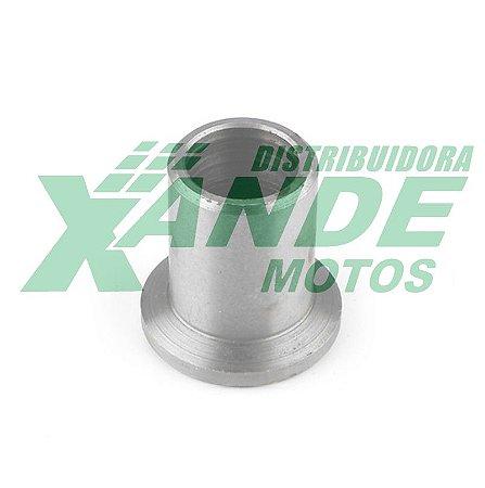 BUCHA DA RODA DIANT XT 225 L/ DIREITO REGGIO