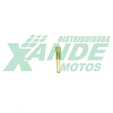 PULVERIZADOR XR 250 TORNADO SIVERST