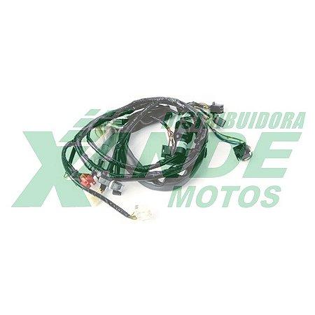 CHICOTE FIACAO CPL TITAN 150 SPORT MAGNETRON