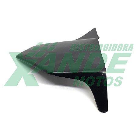 ENTRADA DE AR XLX 350  PRETO (DIREITA)  PARAMOTOS