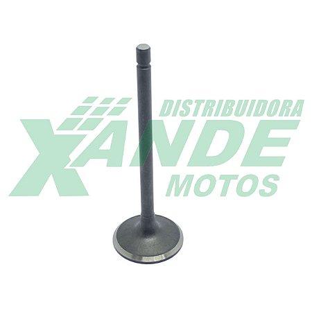 VALVULA ADM FAZER 250/XTZ 250 LANDER/TENERE 250/XT 225/TDM 225 AUDAX