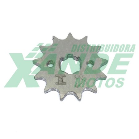 PINHAO 13 SHINERAY PHOENIX 50 / TRAXX 50 [PASSE 420] COSER