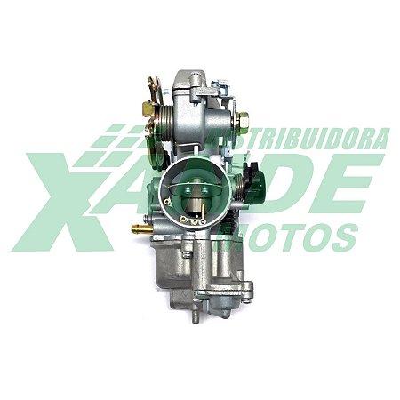 CARBURADOR CPL CBX 200 STRADA / XR 200 ILLION