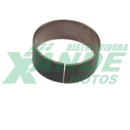 BUCHA GUIA CILINDRO INTERNO CRF 230 / XR 200 TRILHA