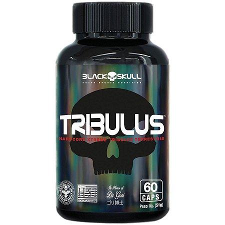 TRIBULUS - 60 CAPS
