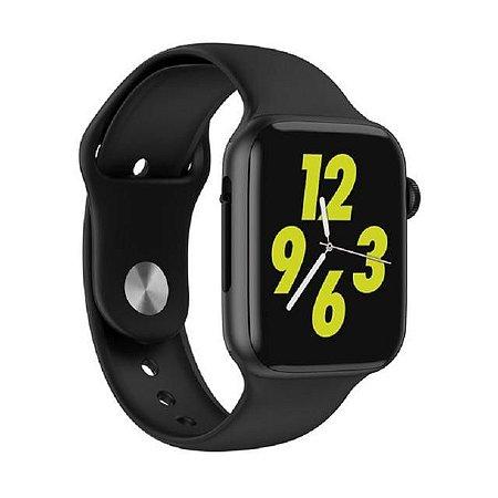 Relógio Smartwatch Fit34 Plus