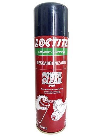 2569820- Loctite SF 7979 Power Clean - Descarbonizante