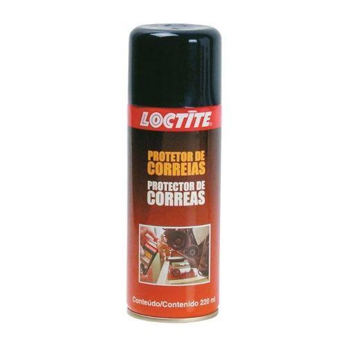 261808 - Loctite SF 7808 220ML - Protetor Correias