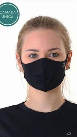 Máscara Tecido Amni Virus Bac Off - by Liquido