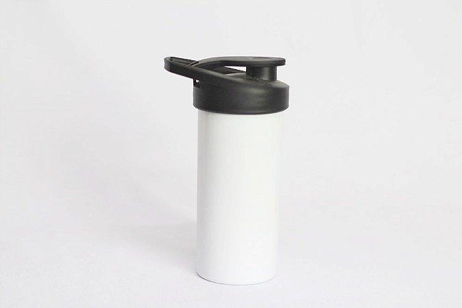 Squeeze de Polímero - Branco