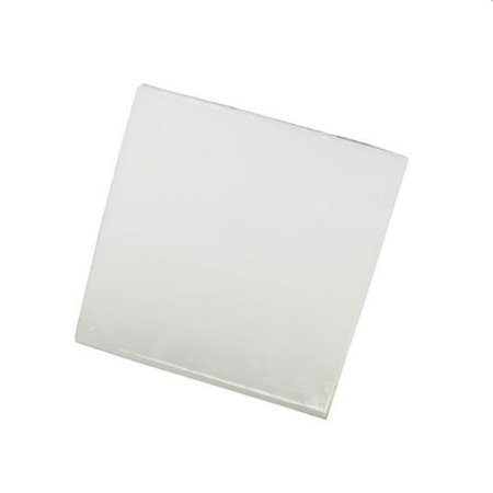 Azulejo 10x10 para Sublimação - Fosco