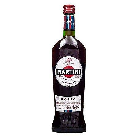 Vermouth Rosso Martini 750ml
