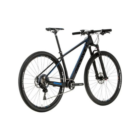 Bicicleta Groove Rhythm 70 Carbon MTB 11v