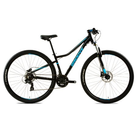 Bicicleta Groove Indie MTB 21v