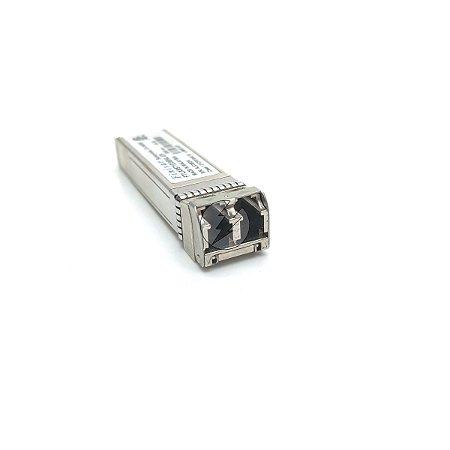 Transceiver mini Gbic Finisar FTLX8571D3BNL-E5: SFP+ 10G 300