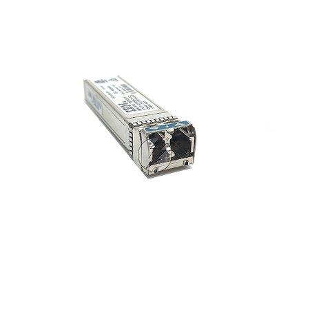 Transceptor IBM 78P4521 16g Fc Sfp + 1310nm,10km