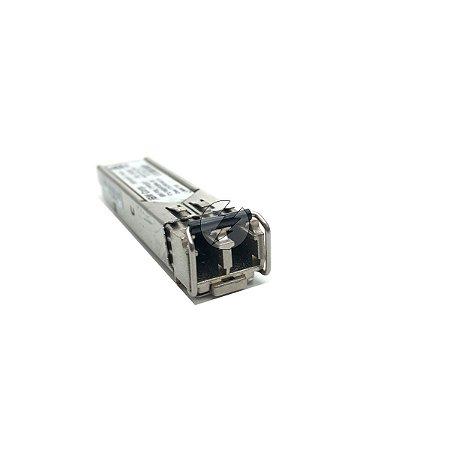 Transceiver mini Gbic IBM FTLF8524P2BNL-IB: SFP 4G 500m