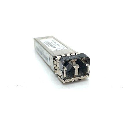 Transceiver mini Gbic Picolight PLRXPL-VE-SG4-36: SFP+ 4G 55
