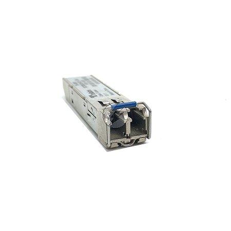 Transceiver mini Gbic Tellabs RTXM139-001-C44: SFP 155M 15km