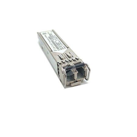 Transceiver mini Gbic Finisar FTLF8519P2BNL-(N1): SFP 2G 500