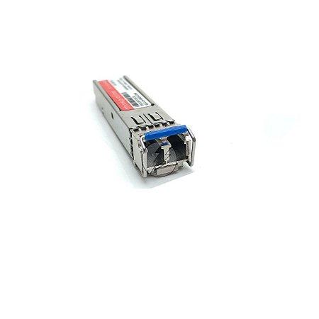 Transceiver mini Gbic Thinkproline PRO1897C8530 GLC-LH-SMD-C