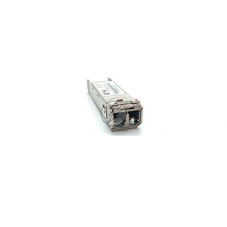 Transceiver mini Gbic IBM 77P5893 YH10RU7Y1266: SFP 4G 4km