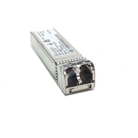 Transceiver mini Gbic Brocade 57-1000117-01: SFP+ 8Gb 850nm