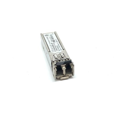 Transceiver mini Gbic Finisar FTLF8524P2BNV-BR: SFP 4Gb 850n