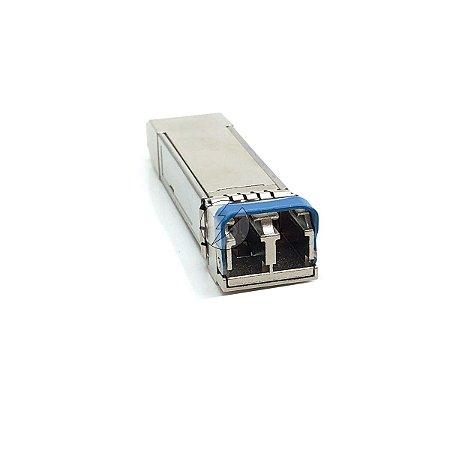 Transceiver mini Gbic JDSU JSHR85LWDBAHT2: SFP+ 8G 1310nm