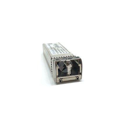 Transceiver mini Gbic Finisar FTLF8528P2BNV-EM: SFP+ 8Gb 850