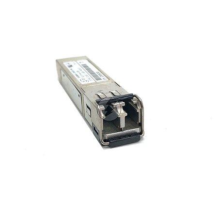 Transceiver mini Gbic Sigma SL5114A-2206: SFP 2Gb 850nm