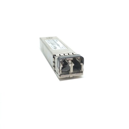 Transceiver mini Gbic JDSU PLRXPL-VC-SH4-B1-N: SFP+ 8Gb 850n