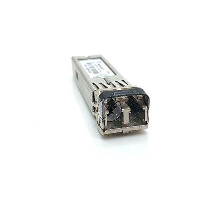 Transceiver mini Gbic Picolight PLRXPL-VC-SG3-24-N: SFP 4Gb