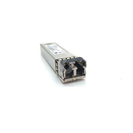 Transceiver mini Gbic PLRXPL-VE-SG4-62-N: SFP 4Gb 850nm