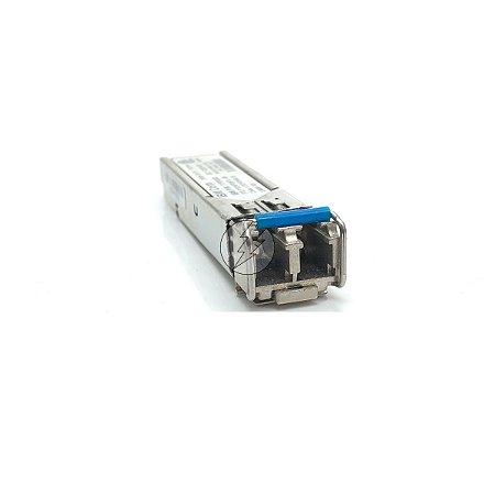 Transceiver mini Gbic IBM 77P5893: SFP 4Gb 1310nm