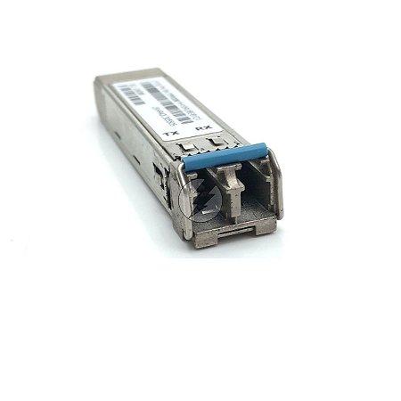 Transceiver mini Gbic 77P3338: SFP 4Gb