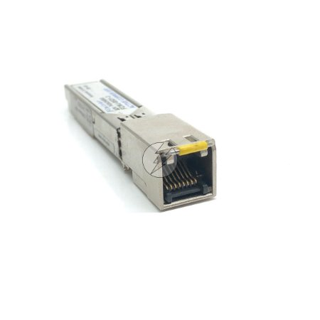 Transceiver mini Gbic Finisar FCMJ-8521-3: SFP 1Gb 100m